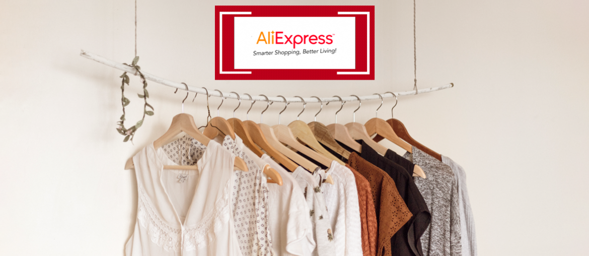 Best Cheap and Good Quality AliExpress Clothing for Women