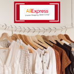 aliexpress best womens clothing